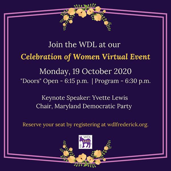 WDL Celebration of Women (2020).png