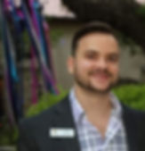 Joseph M. Montaldi Clinical Social Worker, LCSW, MSW San Antonio, Licensed Clinical Social Worker, San Antonio, Counseling, Therapist, LGBT, depression, anxiety, relationship issues, mood disorders, coping skills, LCSW San Antonio, counseling services, LGBT  therapist, lesbian, gay, bisexual, transgender