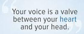 Corbin Abernathy vocalactor.com