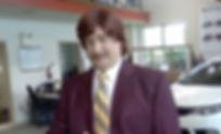 Philadelphia Voice Teacher