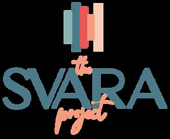 the+SVARA+project+_+Final+_+Transparent+