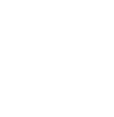 pasch-monogram-white.png
