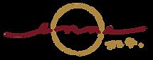 enne_logo.png