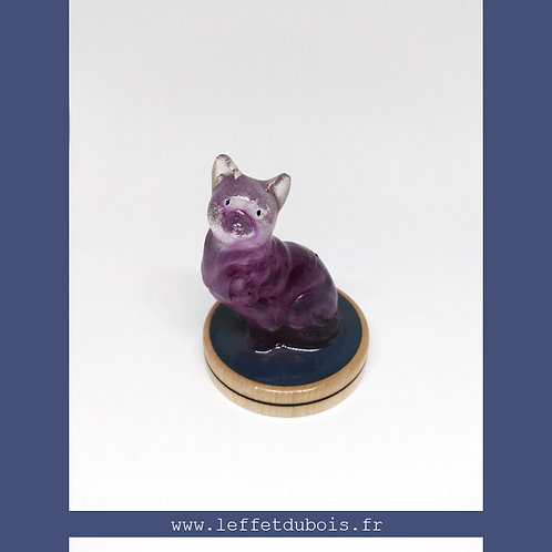 Figurine Réf. FIG0105