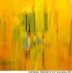 2019 yellow split 650.jpg