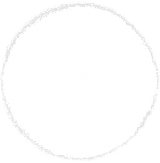 round small.png