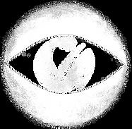 logo_white_s.png