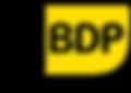 BDP_LOGO_VEK.png
