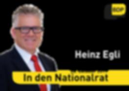 Heinz_NR_Titel-Web.png