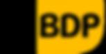 BDP_LOGO_ORANGE_VEK.png
