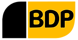 BDP_LOGO_ORANGE_VEK.png