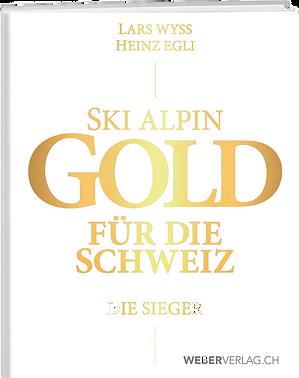 Heinz-buch.png