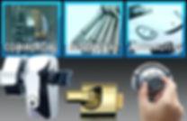 fargo-locksmith-free-locksmith-images-lo