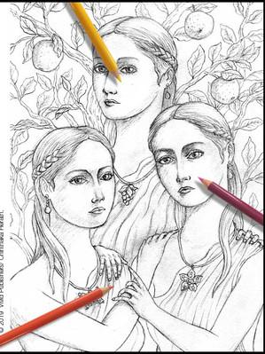 Renaissance_15_Three_Graces.jpg
