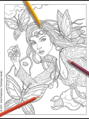 August-Reverie-4-03-Floral-Thief.jpg