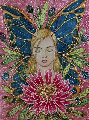 Butterfly - Irish Alba- Borja.jpg