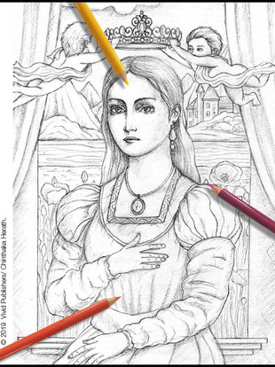 Renaissance_10_Princess_and_Cherubs.jpg
