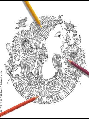 August_Reverie_08_Empress_Scarab.jpg