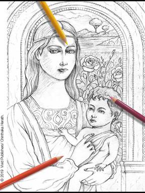 Renaissance_11_Mother_and_Child.jpg