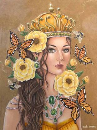 Empress_Swallowtail_-_Sonya_Jones.jpg