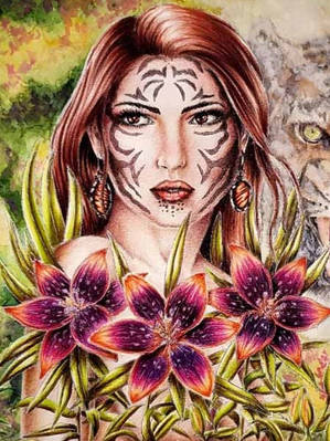 Tiger_-_Maribel_Sanchez.jpg