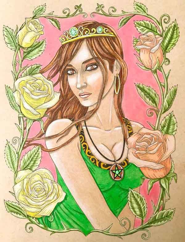 Belleza Rose - Sarah Goode.jpg