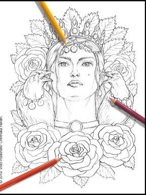 Expressions_17_Raven-Ruler-#2.jpg