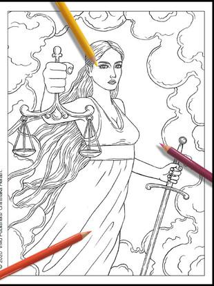 Gods_&_Goddesses_15_Themis.jpg