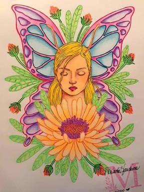Butterfly - Melanie Hawkins.jpg