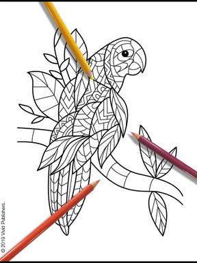 Botanical_Animals_22_Parrot.jpg