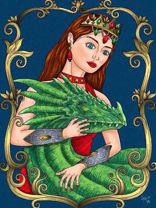 Dragon_Healer_-_Elaine_Kane.jpg
