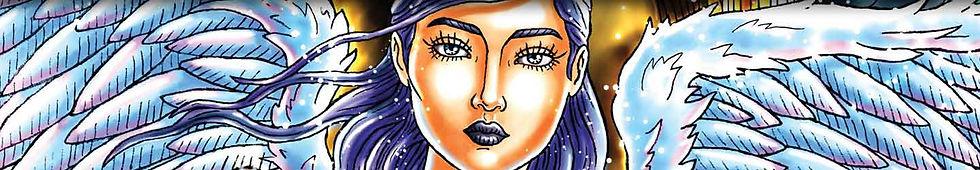 header_book_gods_&_Goddesses.jpg