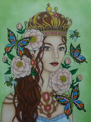 Empress_Swallowtail_-_Thais_Guedes.jpg