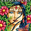 Thumbnail: August Reverie 3: Expressions (Volume 3) - E-Book / PDF format