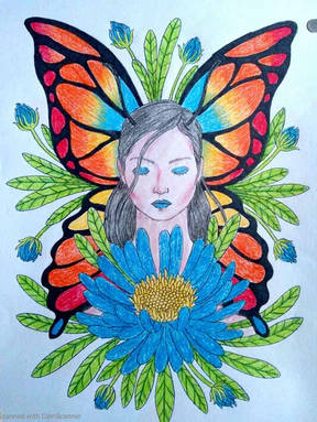 Butterfly_-_Szilvia_Szabó.jpg