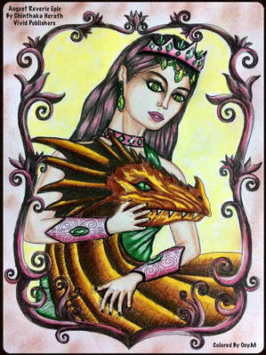 Dragon_Healer_-_Osnat_Moskovich.jpg