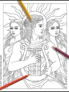 Gods_&_Goddesses_12_Apollo.jpg