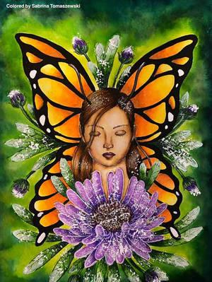 Butterfly_-_Sabrina_Tomaszewski.jpg