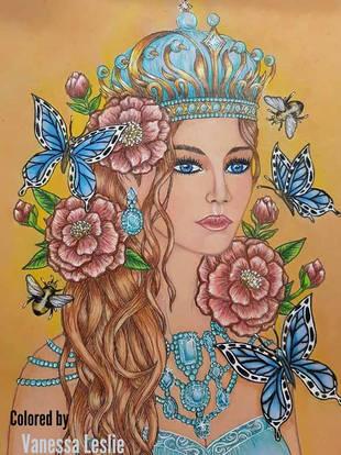 Empress_Swallowtail_-_Vanessa_Leslie.jp