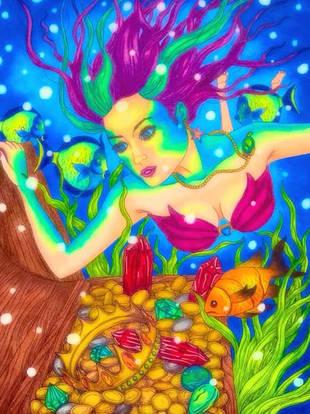 Deep_Sea_Accession_-_Kelly_Darling.jpg