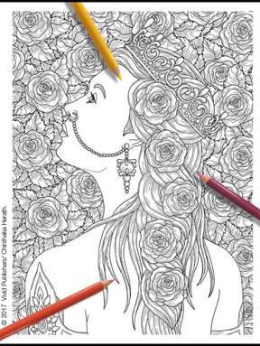 August_Reverie_11_Garden_Rose.jpg