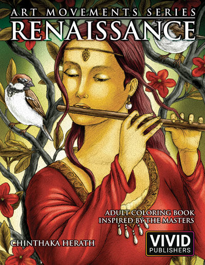 Renaissance_Cover_400x.jpg