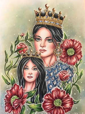 Mother-Daughter - Alta Steyn.jpg
