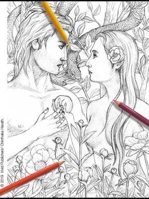 Renaissance_22_Adam_&_Eve.jpg