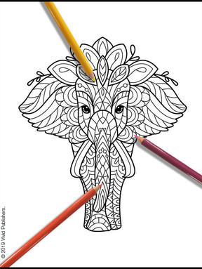 Botanical_Animals_14_Elephant.jpg