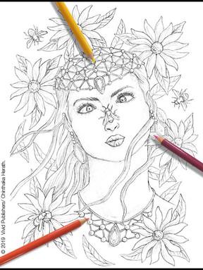 Expressions_14_Queen-Apoidea.jpg
