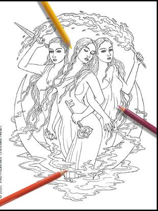 Gods_&_Goddesses_11_Hekate.jpg