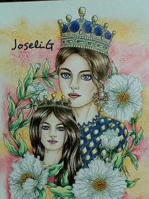 Mother-Daughter - Joseli Gomes.jpg