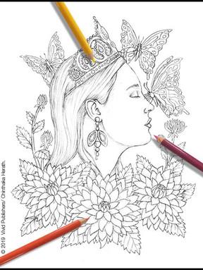 Expressions_04_Papilionoidea's-Dream.jpg