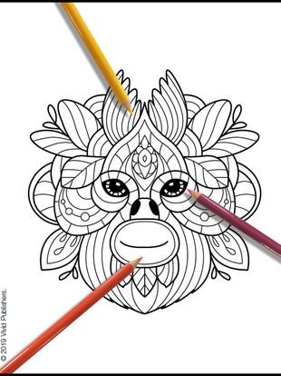Botanical_Animals_23_Monkey.jpg